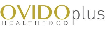 OVIDOplus Healthfood GmbH